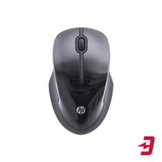 Мышь HP X3500 Black (H4K65AA)