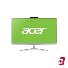 Моноблок Acer Aspire C24-320 (DQ.BBKER.001)
