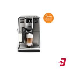 Кофемашина Philips EP5045/10 5000 series