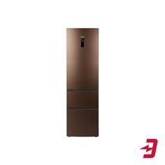 Холодильник Haier A2F737CLBG