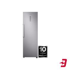 Холодильник Samsung RR39M7140SA