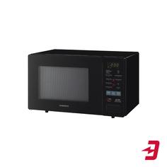 Микроволновая печь Daewoo KOR-81PBB