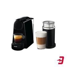 Капсульная кофемашина DeLonghi EN 85 BAE Essenza Mini