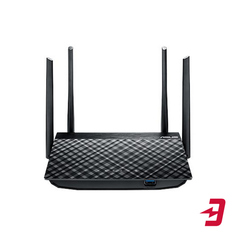 Wi-Fi-роутер ASUS RT-AC1300G Plus V2