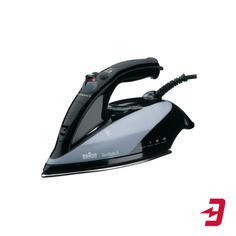 Утюг Braun TS545S Black
