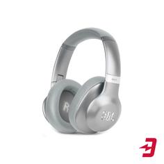 Беспроводные наушники с микрофоном JBL Everest Elite 750NC BT Silver (JBLV750NXTSIL)