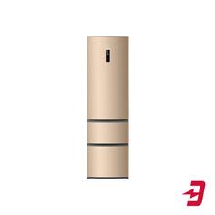 Холодильник Haier A2F637CGG