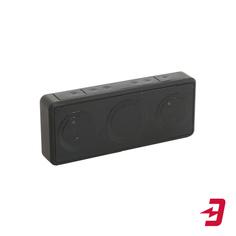 Портативная колонка Denn DBS231 Black