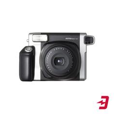 Фотоаппарат моментальной печати Fujifilm Instax Wide 300 EX D
