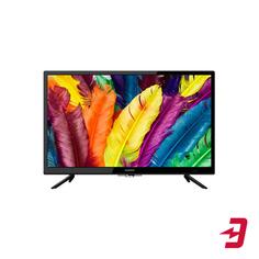"""LED телевизор 24"""" Daewoo L24V638VAE"""
