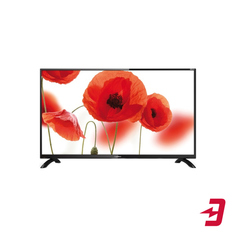 "LED телевизор 31.5"" Telefunken TF-LED32S43T2"