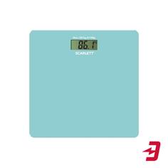 Напольные весы Scarlett SC - BS33E035