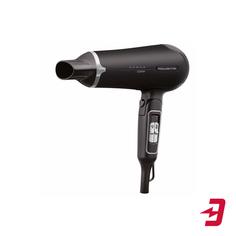 Фен Rowenta CV4750F0 Black