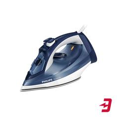 Утюг Philips GC2996/20 PowerLife