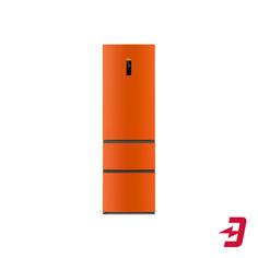 Холодильник Haier A2F635COMV