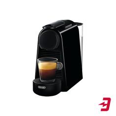 Капсульная кофемашина DeLonghi EN 85 B Essenza Mini