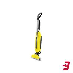 Вертикальный пылесос Karcher FC5