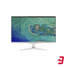 Моноблок Acer Aspire C27-865 (DQ.BCPER.002)