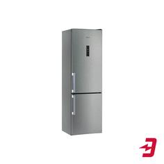 Холодильник Whirlpool WTNF 902 X