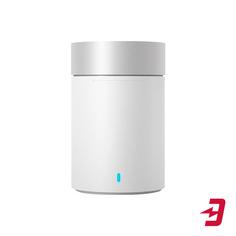 Портативная колонка Xiaomi Mi Pocket Speaker 2White (FXR4062GL)