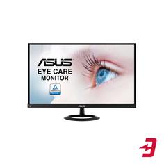Игровой монитор ASUS VX279C