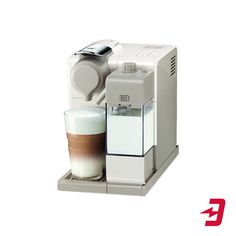 Капсульная кофемашина DeLonghi EN560.W