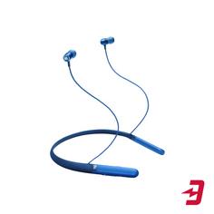 Беспроводные наушники с микрофоном JBL Live 200 BT Blue (JBLLIVE200BTBLU)