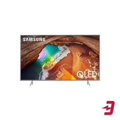 "Ultra HD (4K) QLED телевизор 65"" Samsung QE65Q67RAU"