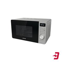 Микроволновая печь Gorenje M020A4X