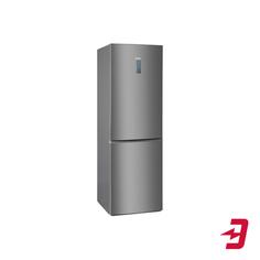 Холодильник Haier C2F636CFFD