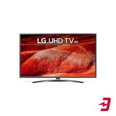 """Ultra HD (4K) LED телевизор 50"""" LG 50UM7650PLA"""