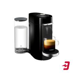 Капсульная кофемашина DeLonghi ENV 155 .B Nespresso