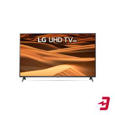 """Ultra HD (4K) LED телевизор 65"""" LG 65UM7300PLB"""