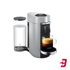Капсульная кофемашина DeLonghi ENV 155. S Nespresso