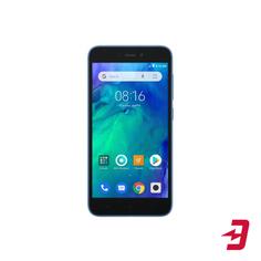 Смартфон Xiaomi Redmi Go Blue 16GB