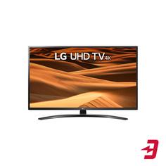 """Ultra HD (4K) LED телевизор 65"""" LG 65UM7450PLA"""