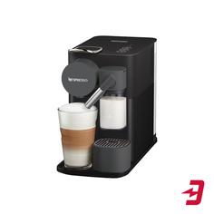 Капсульная кофемашина DeLonghi EN500.B Black