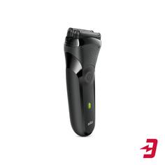 Электробритва Braun 300TS Series 3