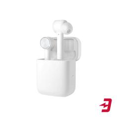 Беспроводные наушники Xiaomi Mi AirDots Pro (TWSEJ01JY)