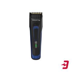Машинка для стрижки волос Rowenta Advancer TN5220F(0/1)