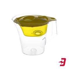 """Фильтр для воды Барьер """"Чемпион"""", бодрящий лимон"""