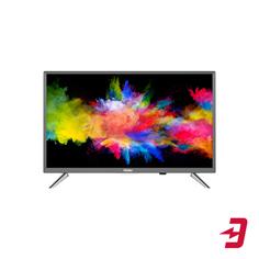"""LED телевизор 24"""" Haier LE24K6500SA"""