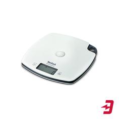 Кухонные весы Tefal Compliss BC1000V0