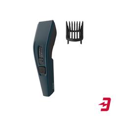 Машинка для стрижки волос Philips HC3504/15 Hairclipper series 3000