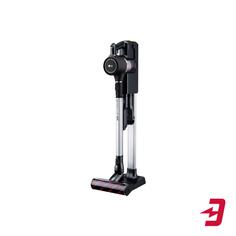 Вертикальный пылесос LG A9MULTI2X CordZero