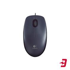 Мышь Logitech M90 (910-001794)