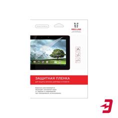 """Защитная пленка Red Line для Samsung Galaxy Tab A 8"""""""