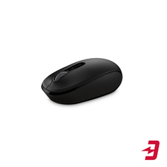 Мышь Microsoft Wireless Mobile Mouse 1850 (U7Z-00004)