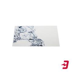 Подставка под горячее Hans&Gretchen 28HZ-9015