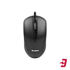 Мышь Sven RX-112 USB